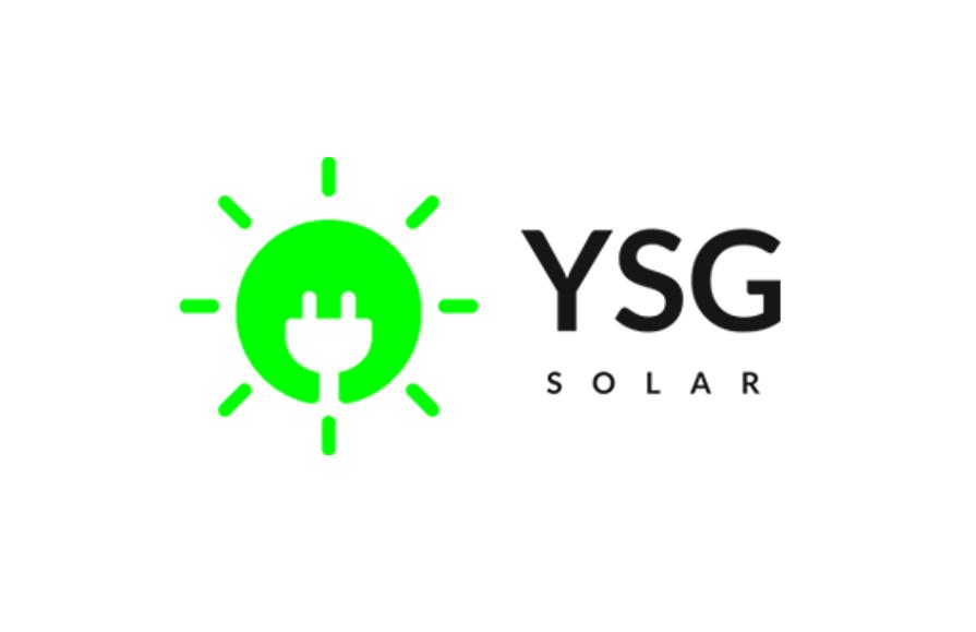 YSG Logo 4 - YSG