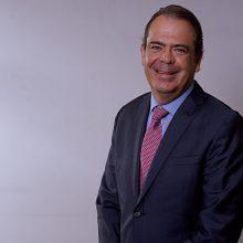 Jose Headshot 220x220 - José Miguel Torrebiarte