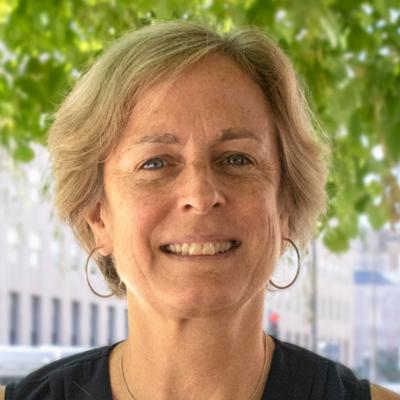 donna callejon 400 - Donna Callejon