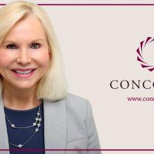ConcordiaNet 29 2 220x220 - Concordia appoints Carmen Castillo to its Leadership Council