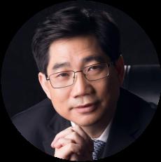 Anlong XU e1628186746495 - Dr. Anlong XU