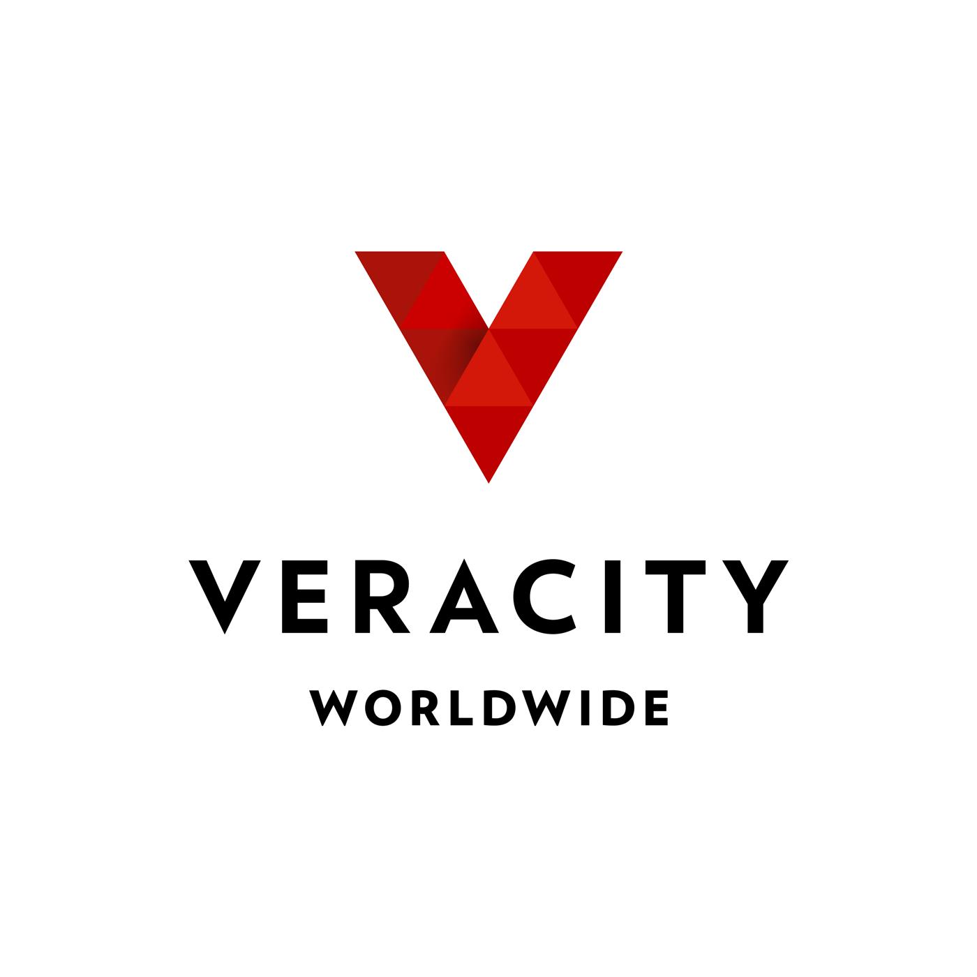 VW Lockup Worldwide RGB 1 - Veracity Worldwide