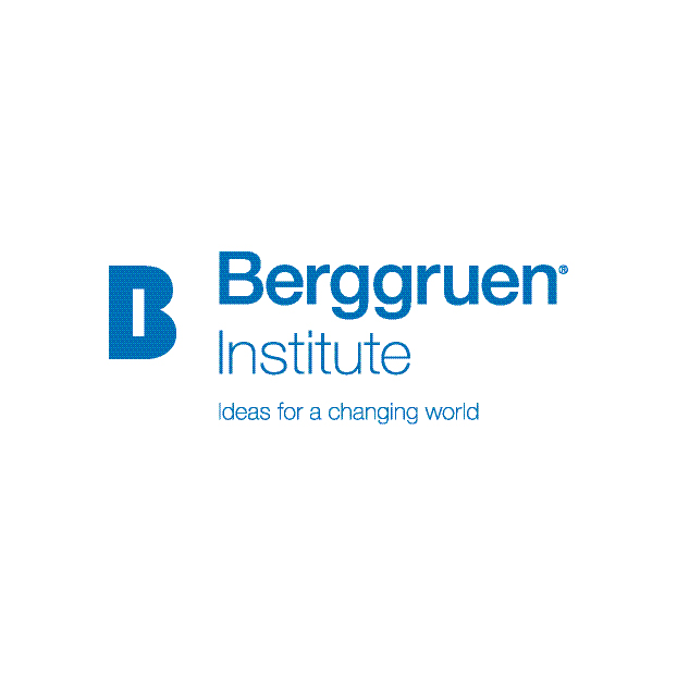 Berggruen square - Berggruen Institute