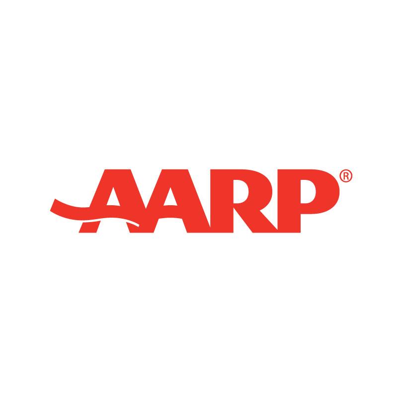 aarp sq - AARP