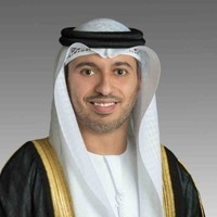Ahmad Belhoul Al Falasi - H.E. Dr. Ahmad Belhoul Al Falasi