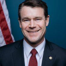 Senator Young 220x220 - Senator Todd Young