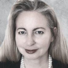 120344 220x220 - Dr. Sharon Hesterlee