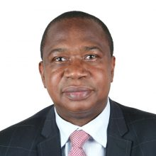 Mthuli Ncube 220x220 - Prof. Mthuli Ncube