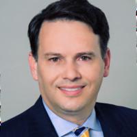 Andrew Reinsdorf - Andrew Reinsdorf