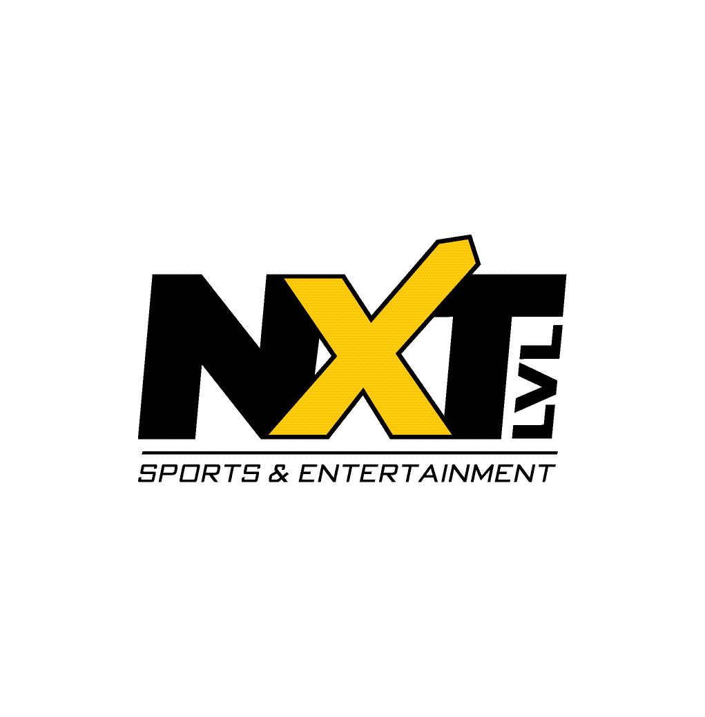 NXT square 1 - Next Level Sports & Entertainment