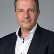 Lino Dias 220x220 - Dr. Lino Dias