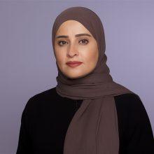 Ohood Al Roumi 220x220 - H.E. Ohood Khalfan Al Roumi